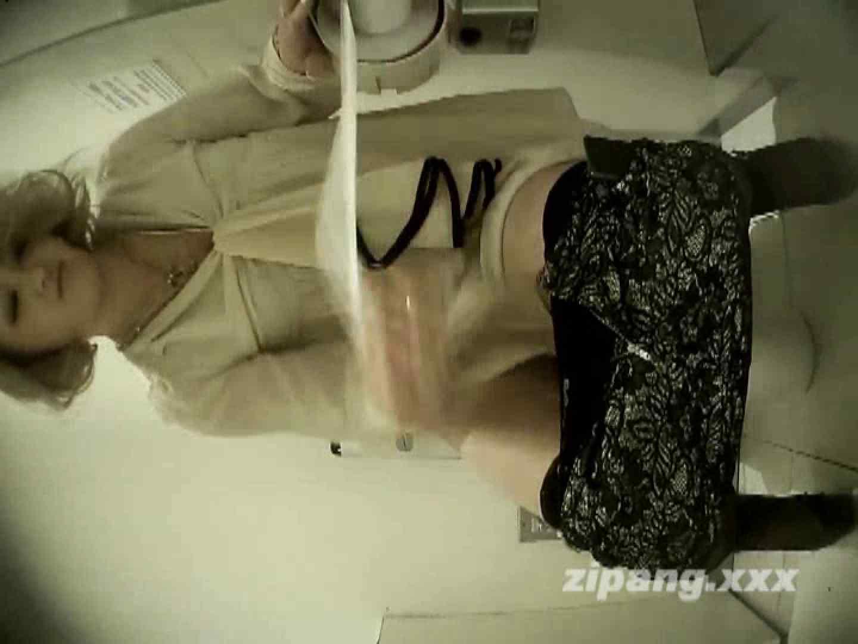 極上ショップ店員トイレ盗撮 ムーさんの プレミアム化粧室vol.17 排泄   HなOL  100pic 10