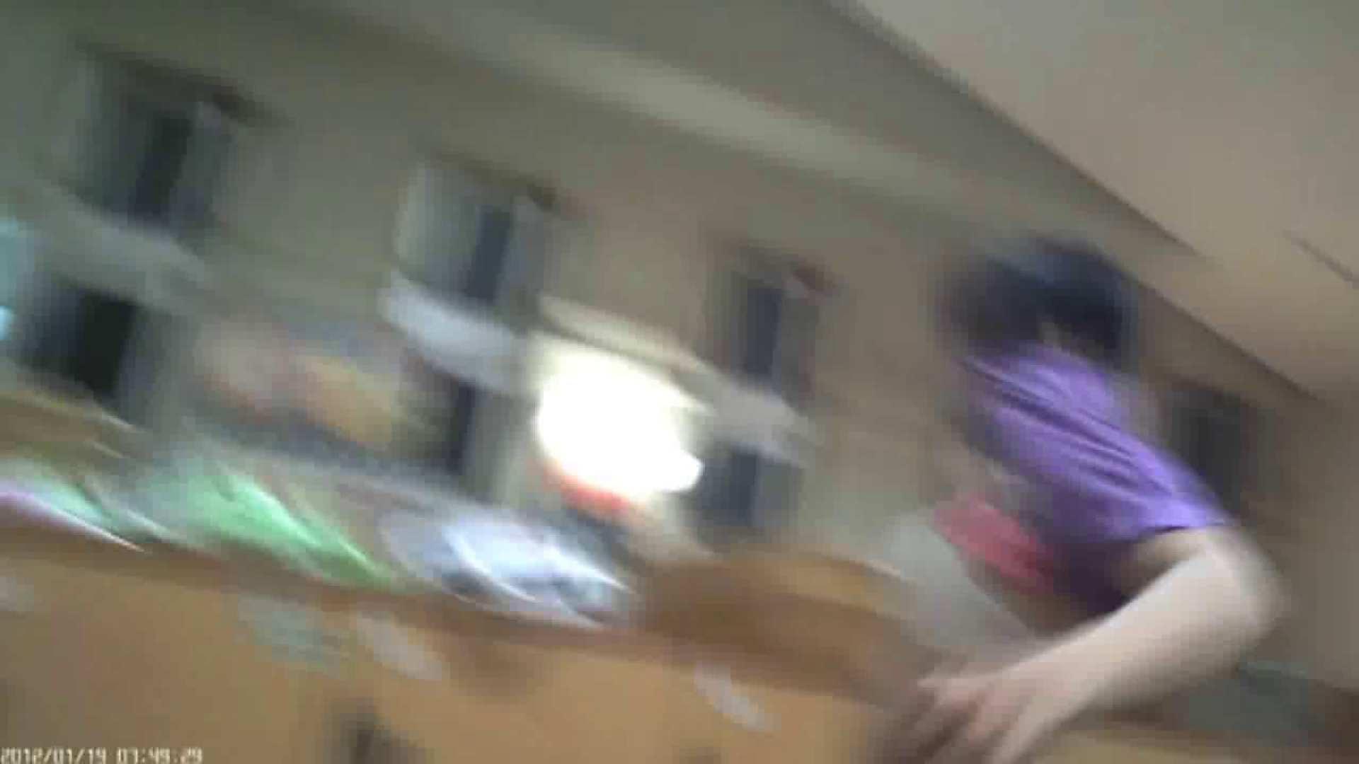 現役ギャル盗撮師 hana様の女風呂潜入撮!Vol.1 銭湯 | HなOL  100pic 21