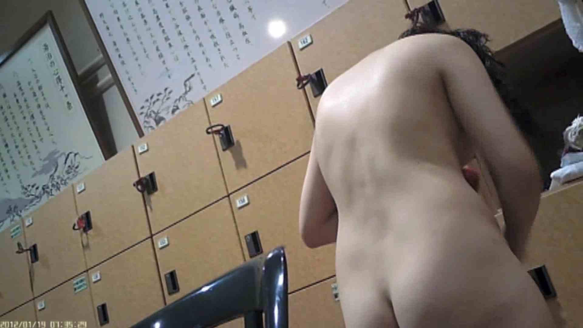 現役ギャル盗撮師 hana様の女風呂潜入撮!Vol.1 銭湯 | HなOL  100pic 42