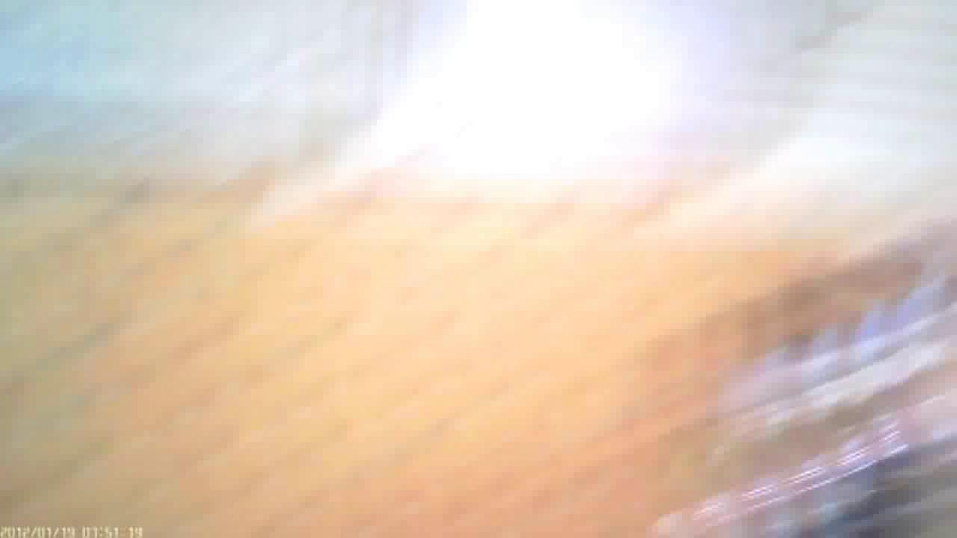 現役ギャル盗撮師 hana様の女風呂潜入撮!Vol.2 銭湯 | 盗撮  91pic 42