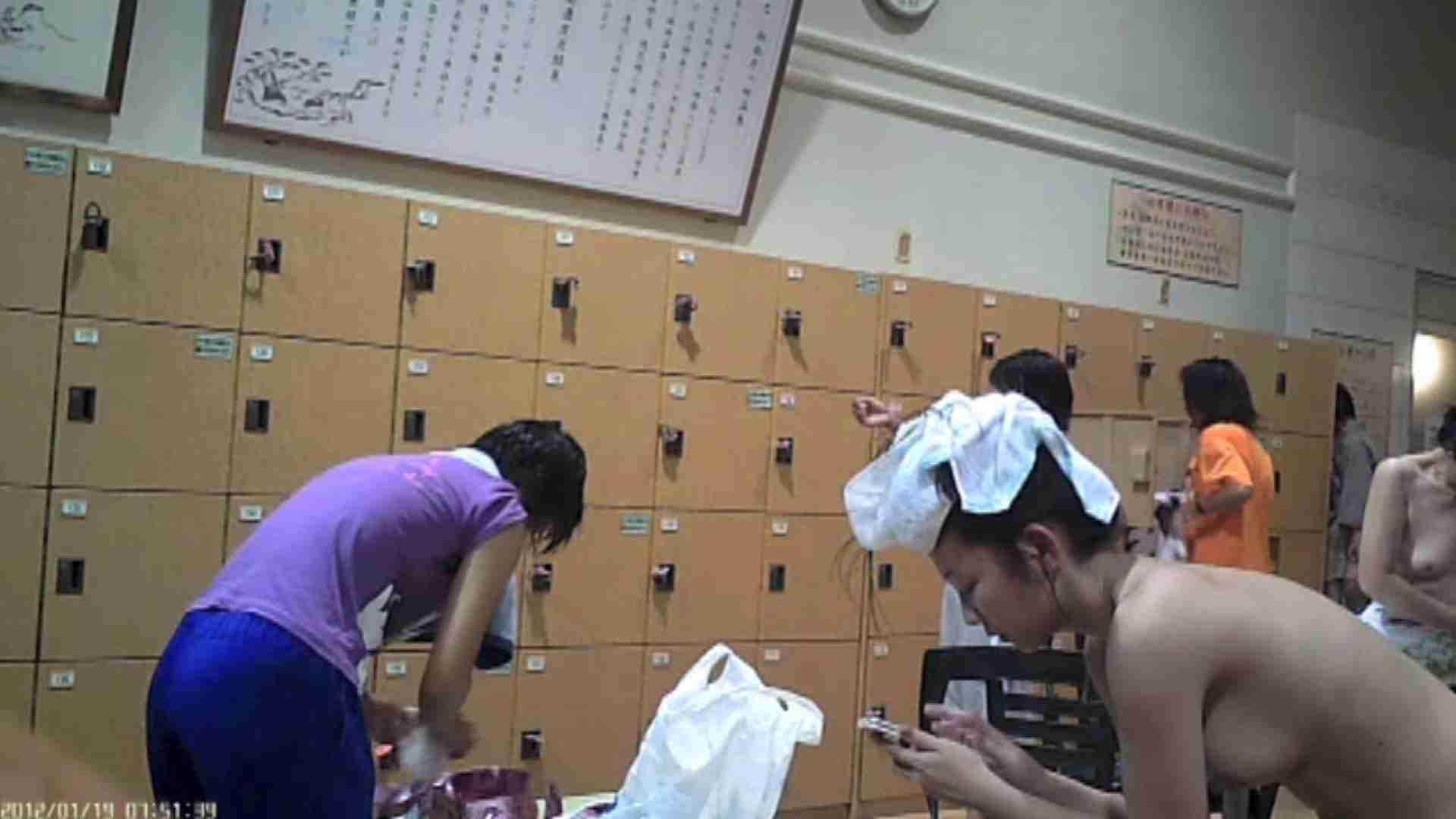 現役ギャル盗撮師 hana様の女風呂潜入撮!Vol.2 銭湯 | 盗撮  91pic 47