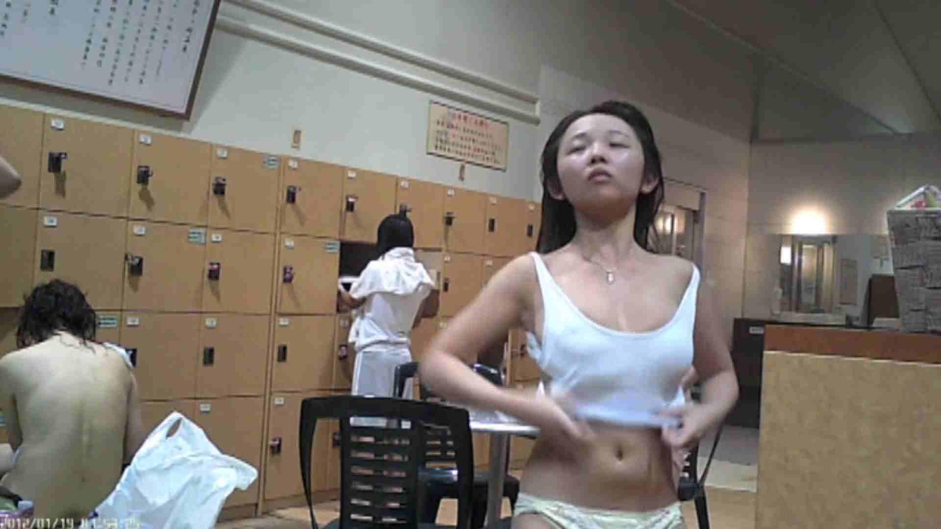 現役ギャル盗撮師 hana様の女風呂潜入撮!Vol.2 銭湯 | 盗撮  91pic 74