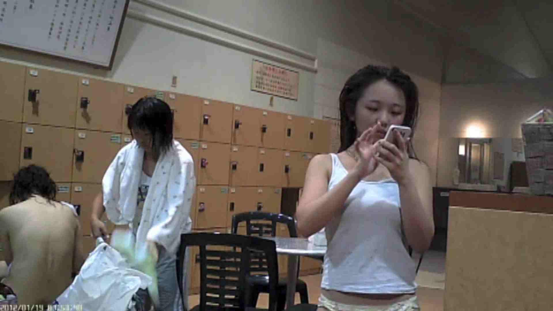現役ギャル盗撮師 hana様の女風呂潜入撮!Vol.2 銭湯 | 盗撮  91pic 78