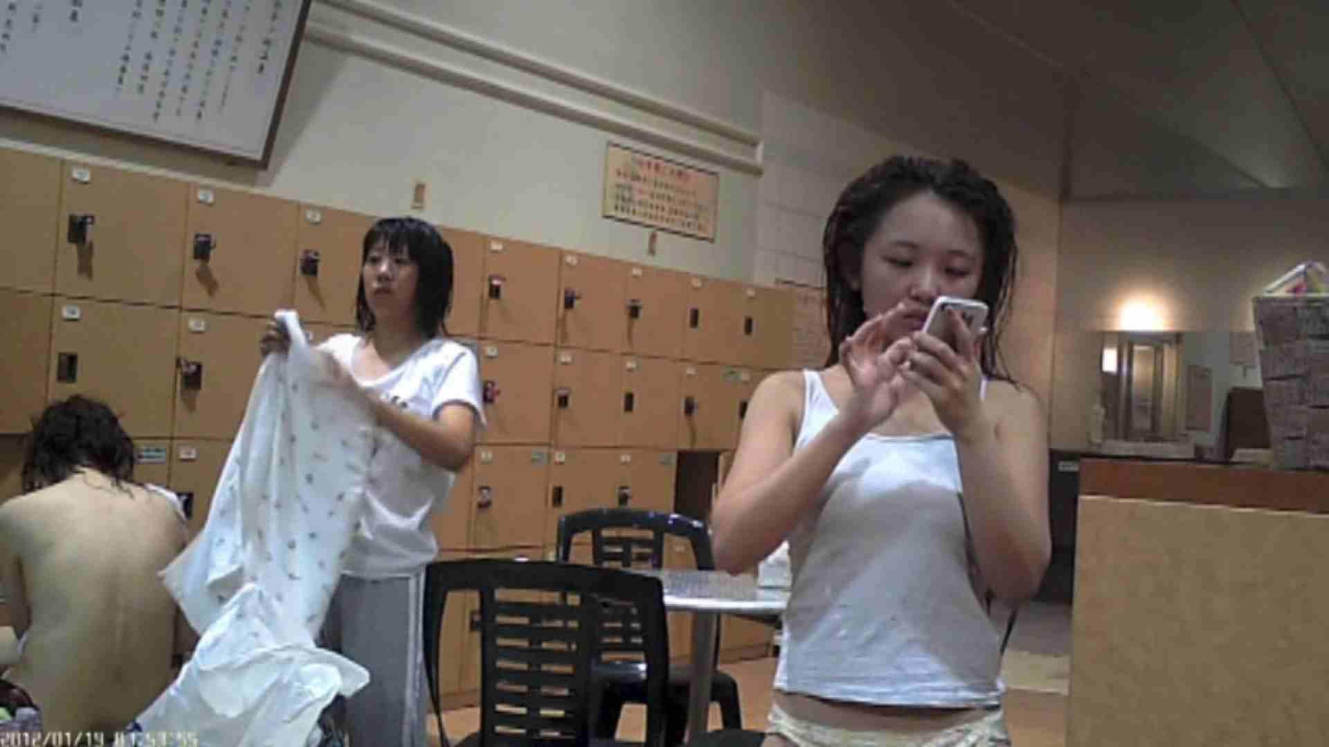 現役ギャル盗撮師 hana様の女風呂潜入撮!Vol.2 銭湯 | 盗撮  91pic 80