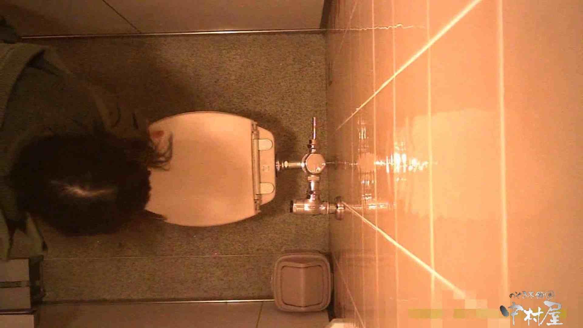 初盗撮!女盗撮師カレンさんの 潜入!女子トイレ盗撮!Vol.5 女子トイレ | 盗撮  61pic 3