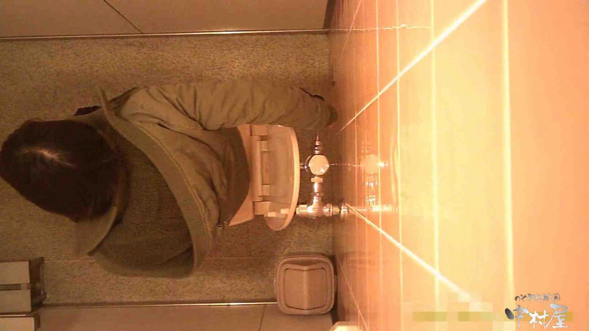 初盗撮!女盗撮師カレンさんの 潜入!女子トイレ盗撮!Vol.5 女子トイレ | 盗撮  61pic 17