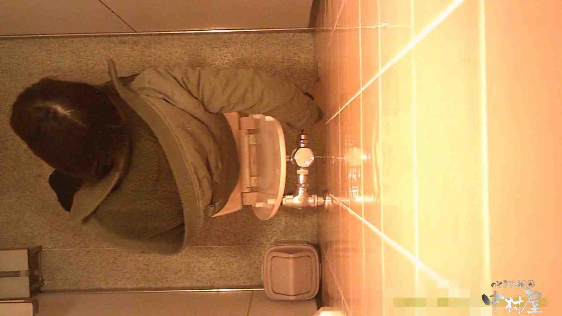 初盗撮!女盗撮師カレンさんの 潜入!女子トイレ盗撮!Vol.5 女子トイレ | 盗撮  61pic 19
