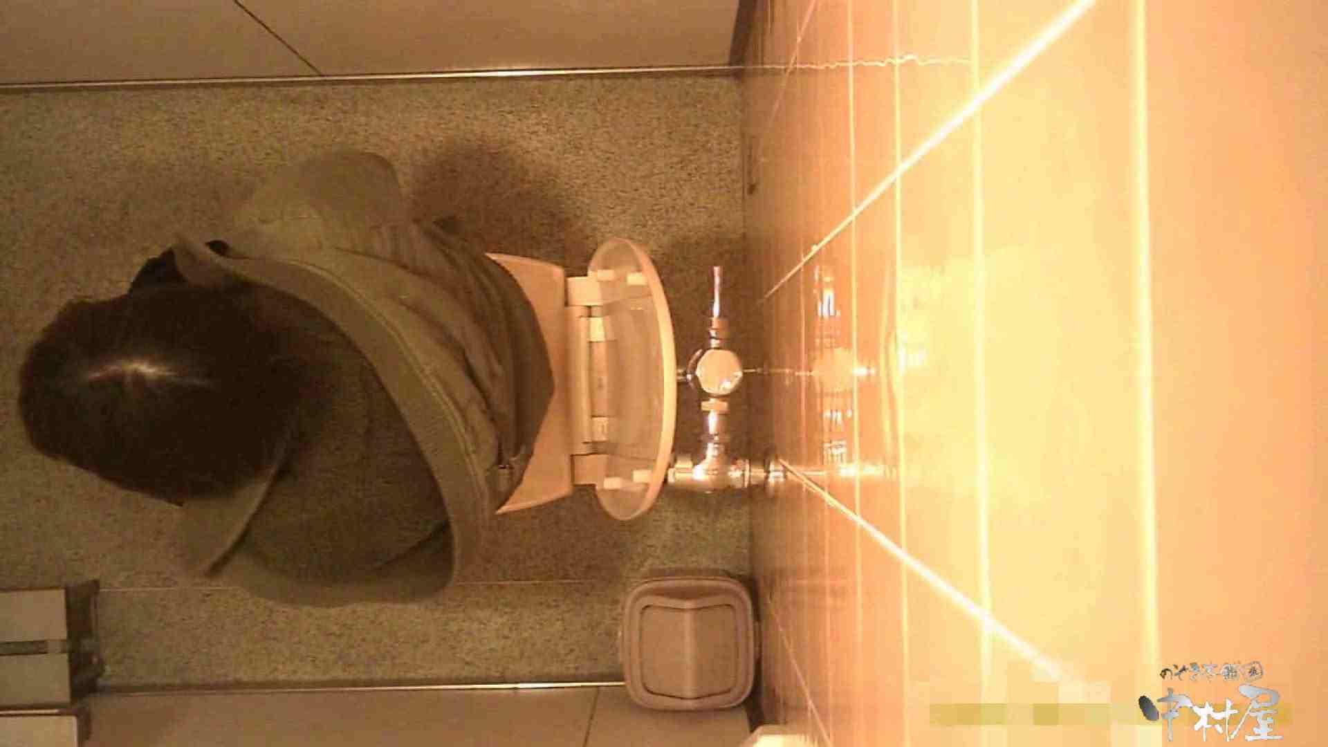 初盗撮!女盗撮師カレンさんの 潜入!女子トイレ盗撮!Vol.5 女子トイレ | 盗撮  61pic 21