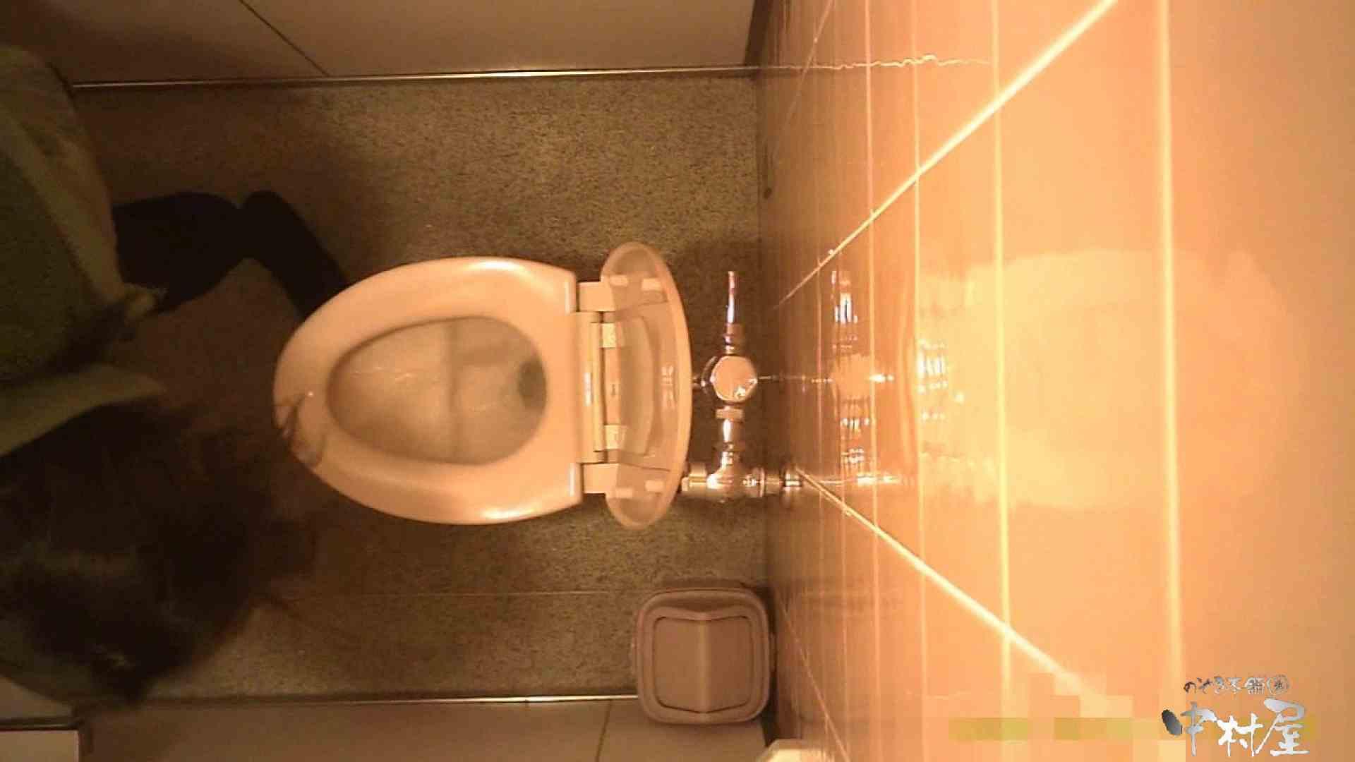 初盗撮!女盗撮師カレンさんの 潜入!女子トイレ盗撮!Vol.5 女子トイレ | 盗撮  61pic 31