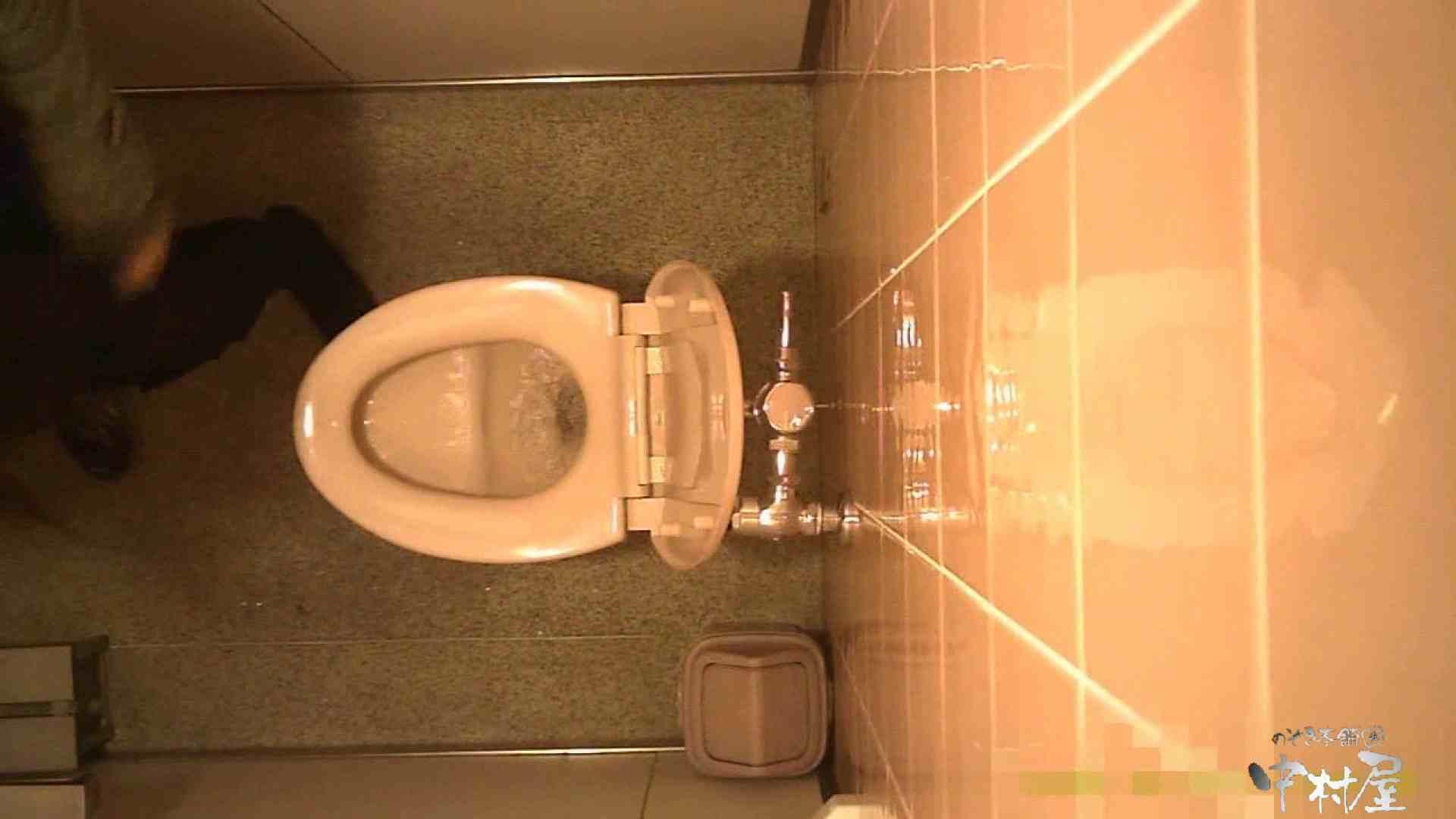初盗撮!女盗撮師カレンさんの 潜入!女子トイレ盗撮!Vol.5 女子トイレ | 盗撮  61pic 32