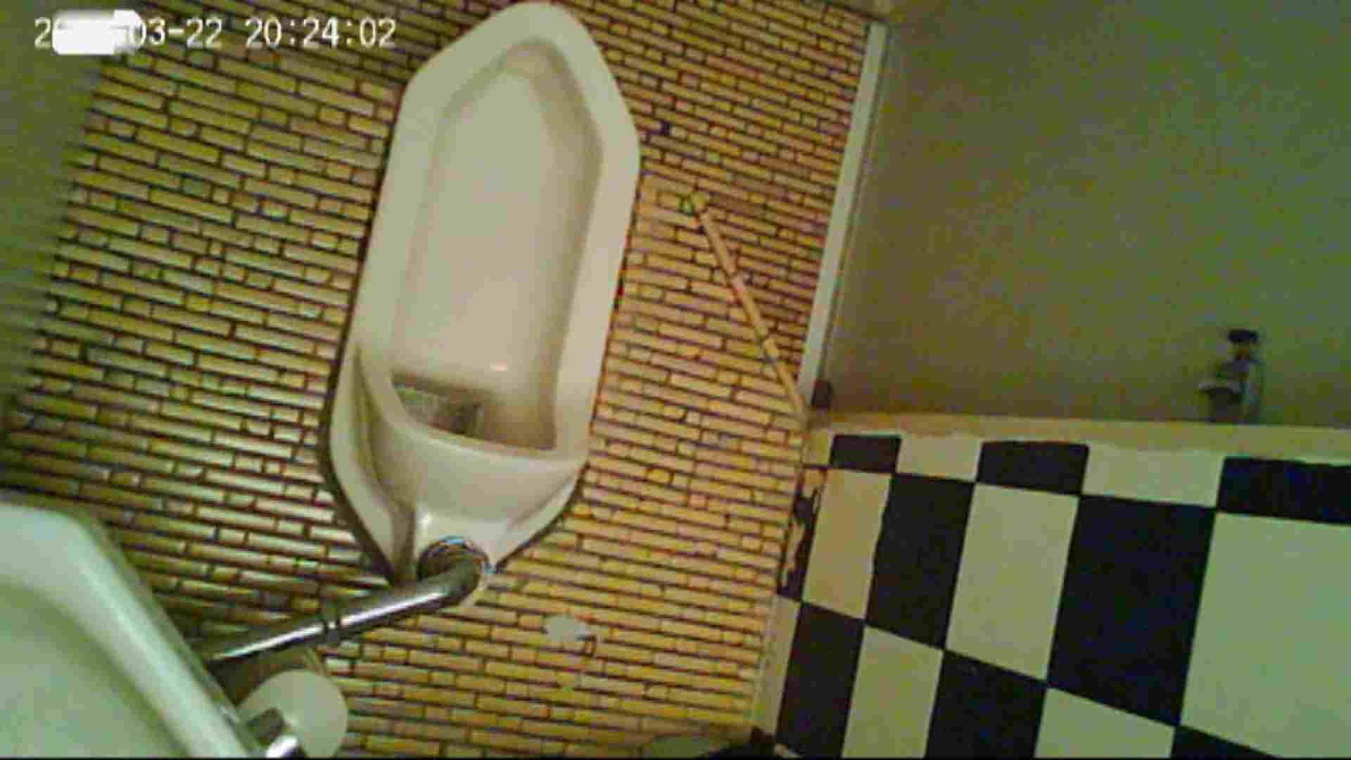 和式トイレの喫茶店店主マロンさんのコレクションvol.4 トイレ | HなOL  94pic 21