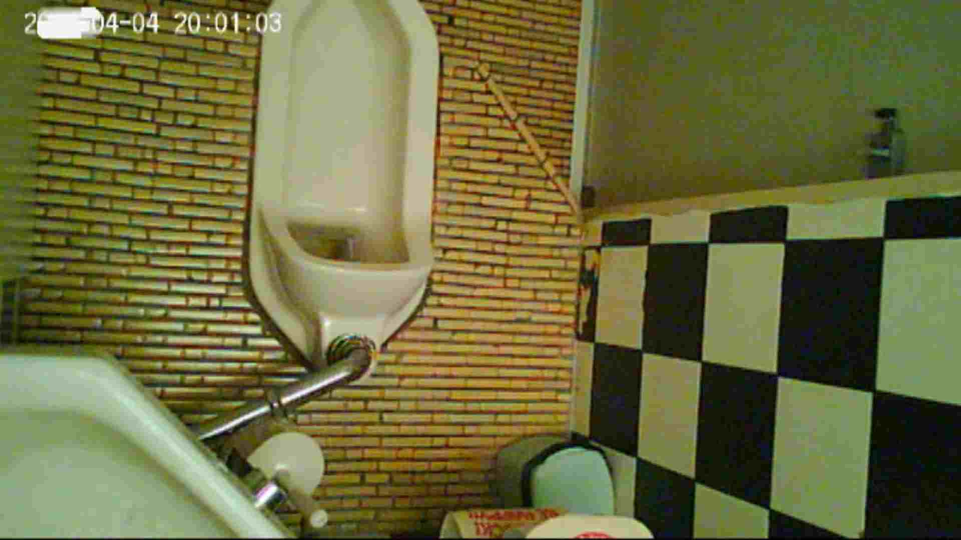 和式トイレの喫茶店店主マロンさんのコレクションvol.7 盗撮   和式  67pic 16