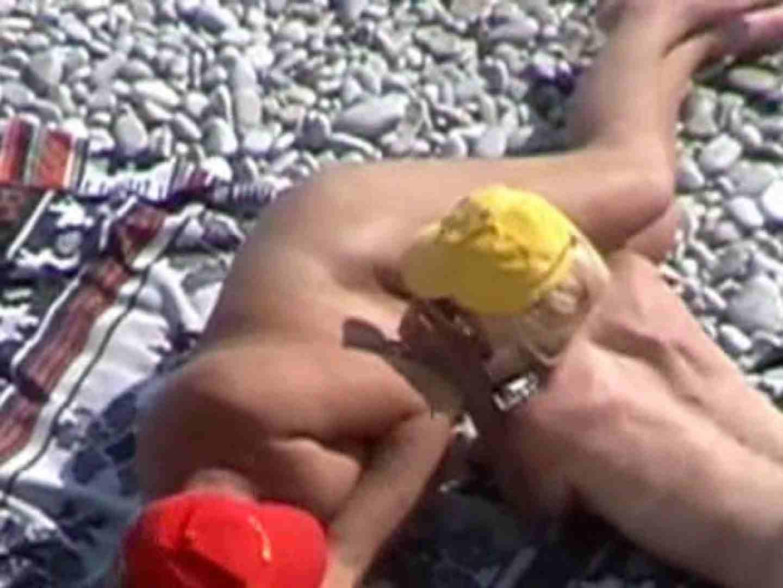 SEX ON THE BEACHvol.2 セックス   パイパン  51pic 41