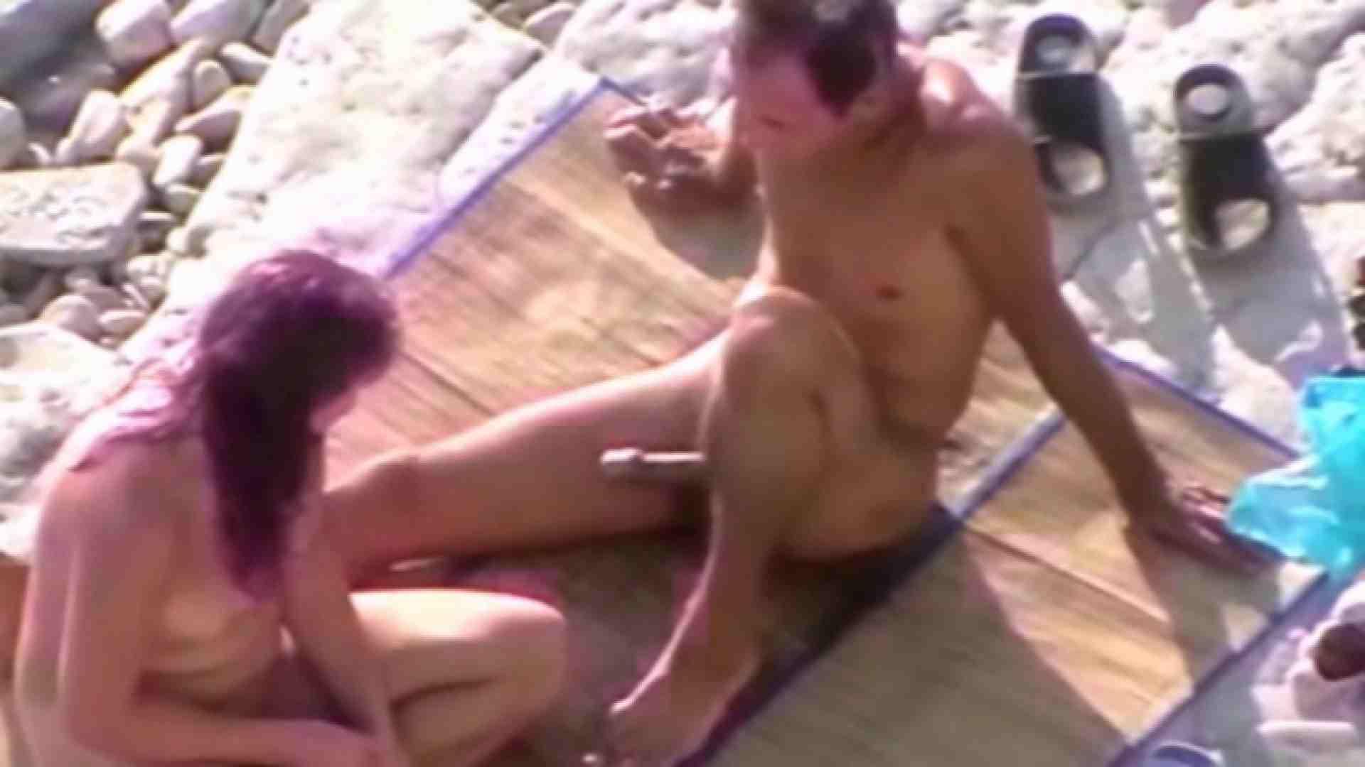 SEX ON THE BEACHvol.4 パイパン | HなOL  59pic 9