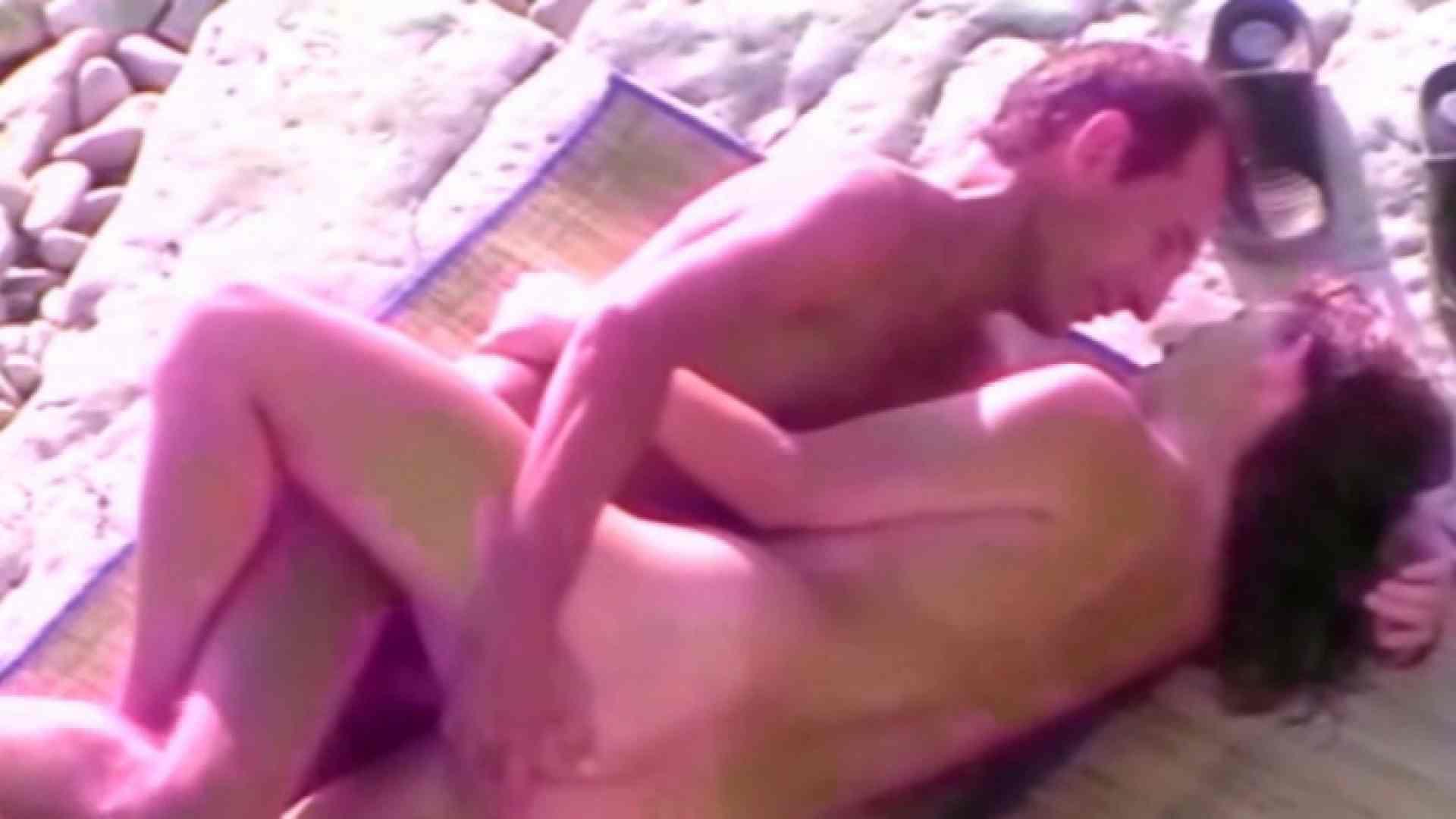SEX ON THE BEACHvol.4 パイパン | HなOL  59pic 41