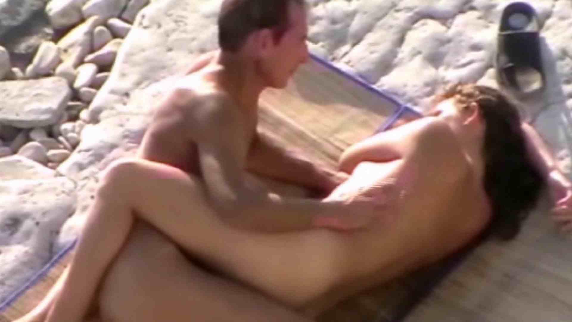 SEX ON THE BEACHvol.4 パイパン | HなOL  59pic 51