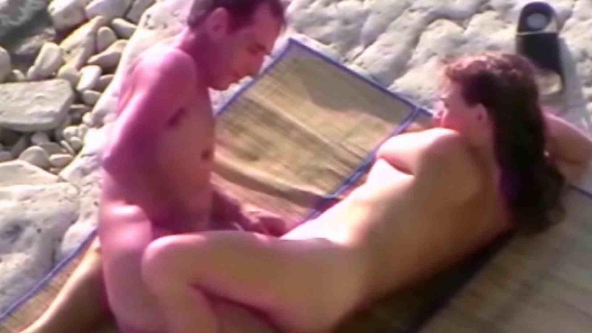 SEX ON THE BEACHvol.4 パイパン | HなOL  59pic 56