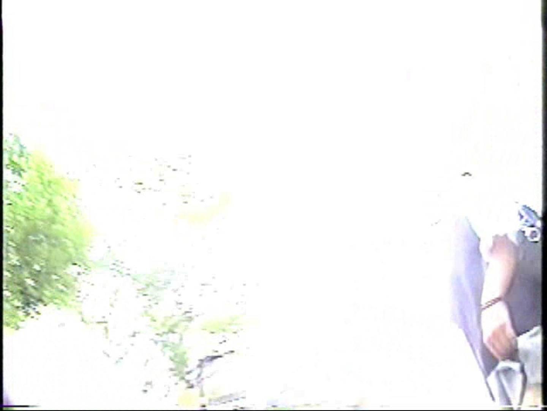 パンチラトレイン⑤ 制服ガール | パンチラ  62pic 11