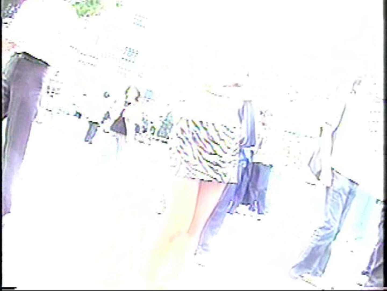 パンチラトレイン⑤ 制服ガール | パンチラ  62pic 20