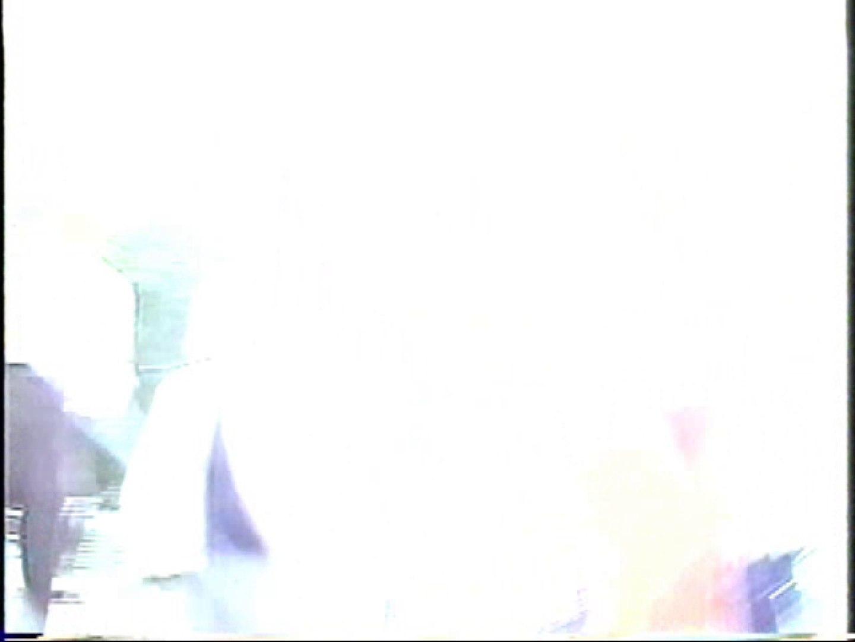 パンチラトレイン⑤ 制服ガール | パンチラ  62pic 21