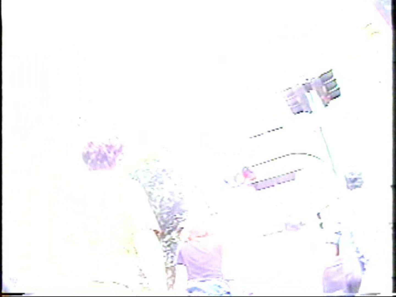 パンチラトレイン⑤ 制服ガール | パンチラ  62pic 24