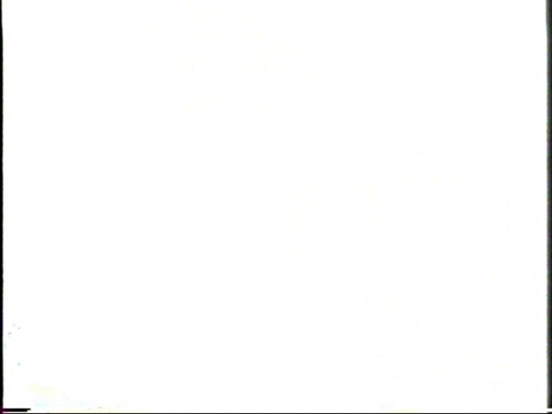 パンチラトレイン⑤ 制服ガール | パンチラ  62pic 29