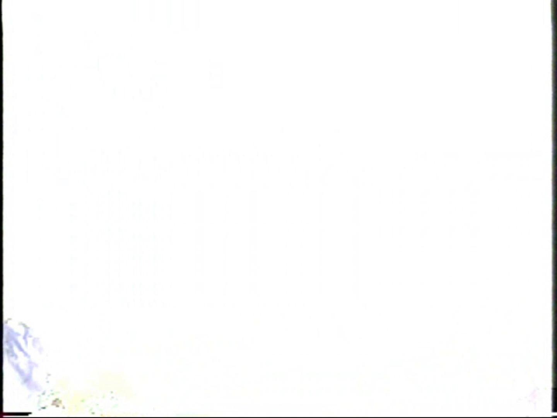 パンチラトレイン⑤ 制服ガール | パンチラ  62pic 31