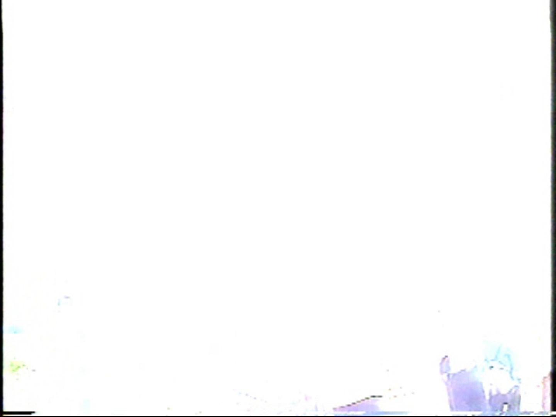 パンチラトレイン⑤ 制服ガール | パンチラ  62pic 37