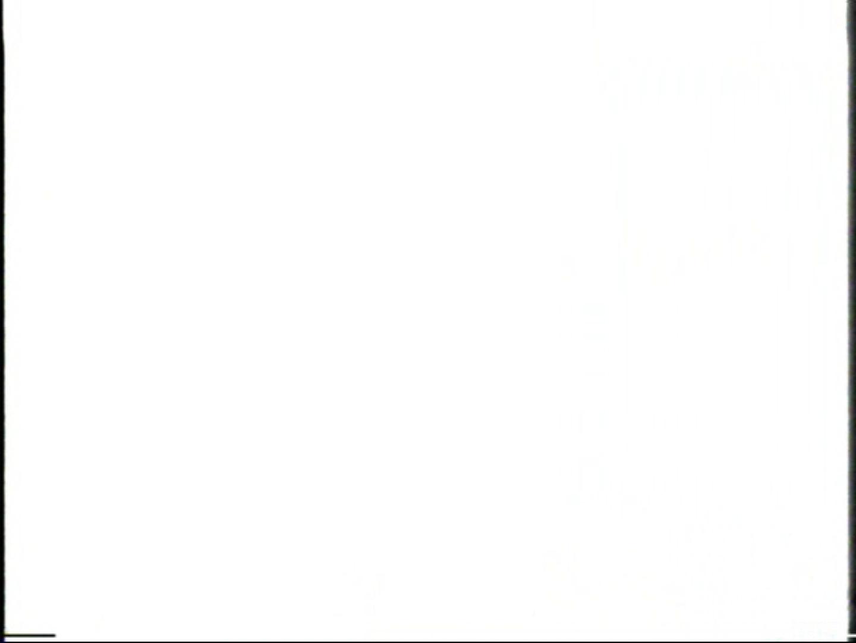 パンチラトレイン⑤ 制服ガール | パンチラ  62pic 39