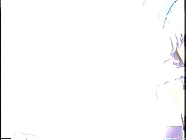パンチラトレイン⑤ 制服ガール | パンチラ  62pic 47