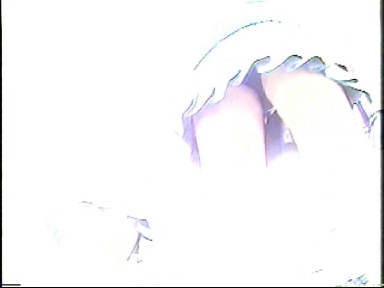 パンチラトレイン⑤ 制服ガール | パンチラ  62pic 48