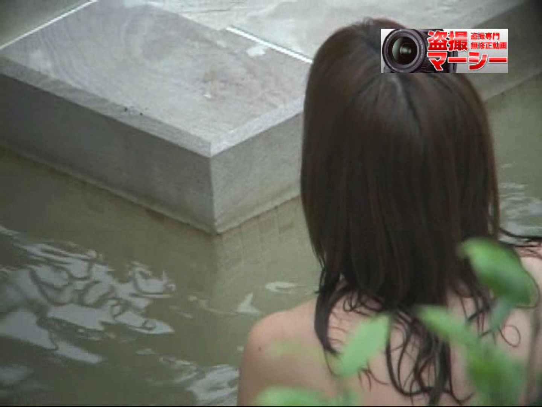 新・露天浴場⑧人妻編 露天   潜入シリーズ  71pic 29