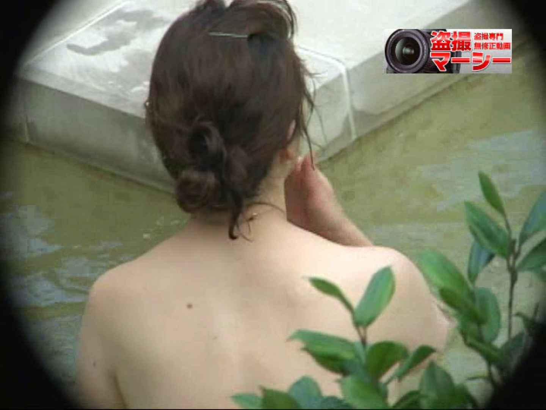 新・露天浴場⑧人妻編 露天   潜入シリーズ  71pic 34