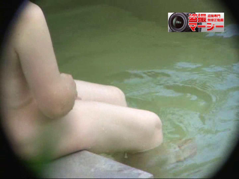 新・露天浴場⑧人妻編 露天   潜入シリーズ  71pic 49