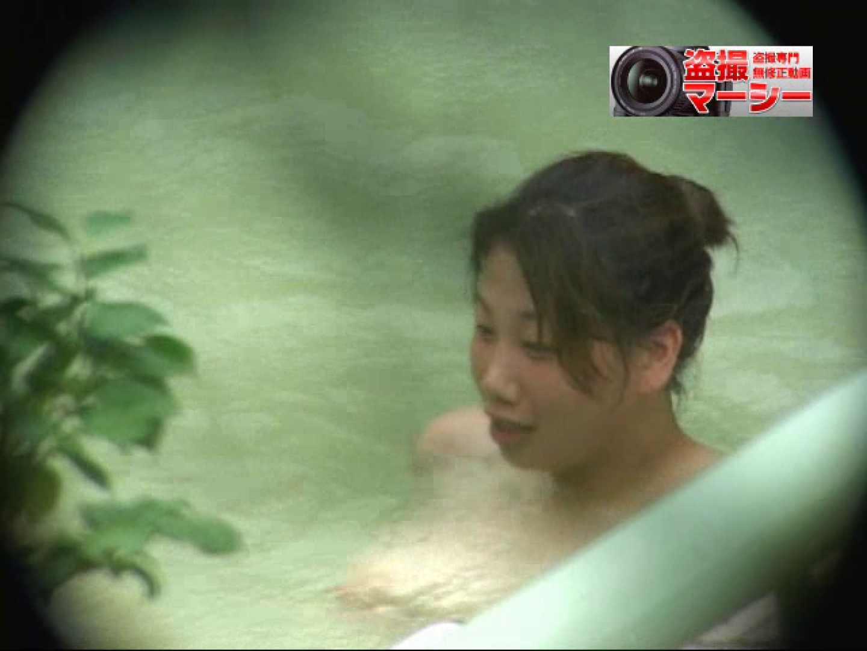 新・露天浴場⑧人妻編 露天   潜入シリーズ  71pic 59
