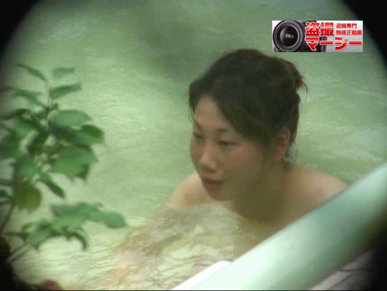 新・露天浴場⑧人妻編 露天   潜入シリーズ  71pic 61