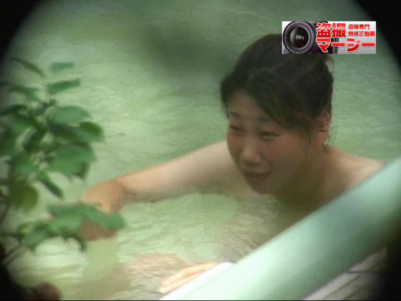 新・露天浴場⑧人妻編 露天   潜入シリーズ  71pic 62