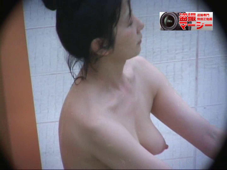 新・露天浴場⑧人妻編 露天   潜入シリーズ  71pic 71