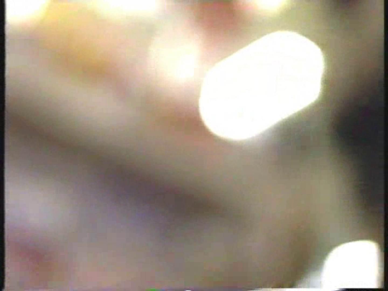 パンツ解禁ギャルパンチラ⑦ ビッチなギャル | 制服ガール  94pic 10