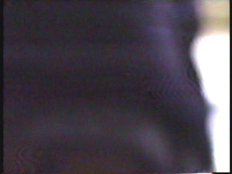 パンツ解禁ギャルパンチラ⑦ ビッチなギャル | 制服ガール  94pic 22
