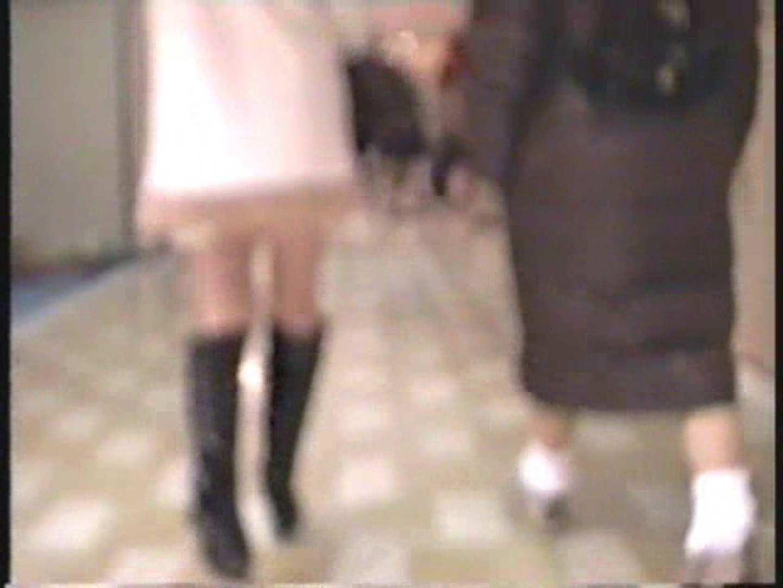 パンツ解禁ギャルパンチラ⑦ ビッチなギャル | 制服ガール  94pic 78