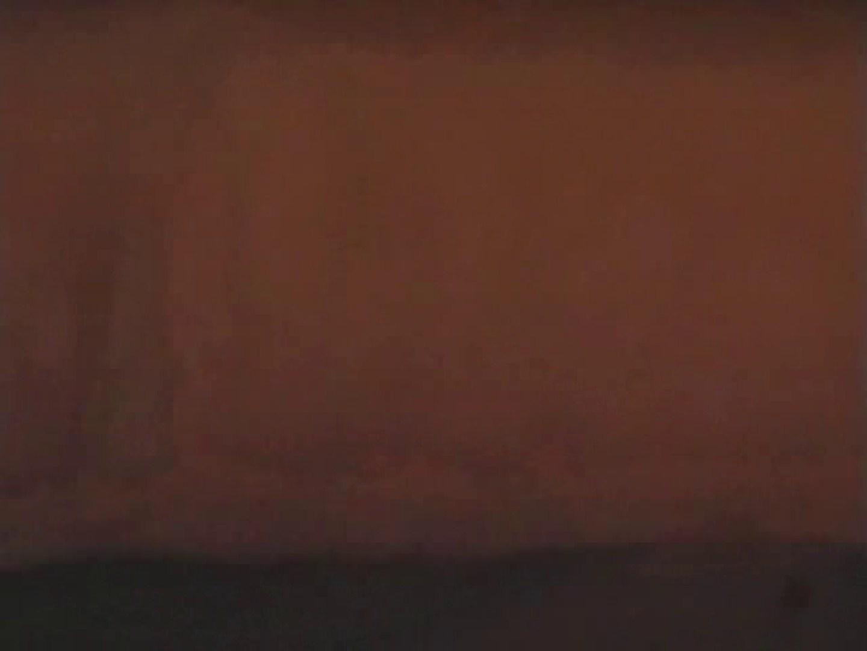 東横線自由が丘の厠③ 盗撮 | 潜入シリーズ  67pic 26