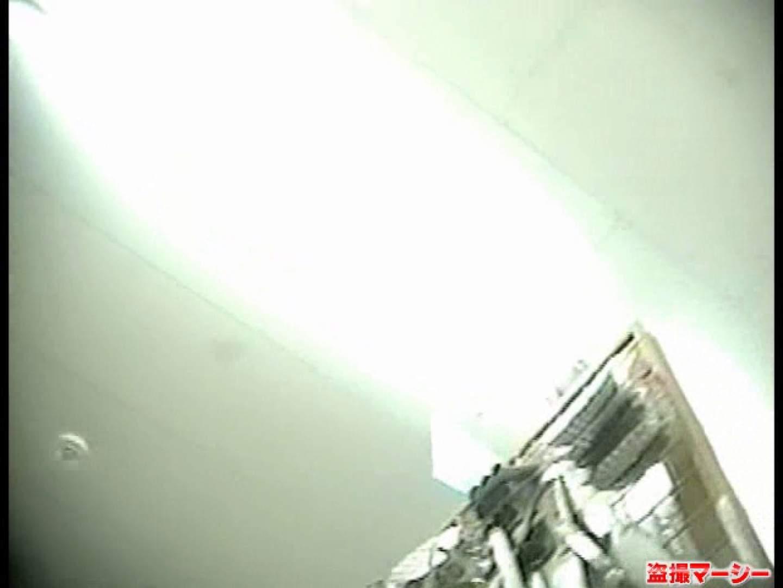 カメラぶっこみ パンティ~盗撮!vol.01 マン筋 | ミニスカート  82pic 50