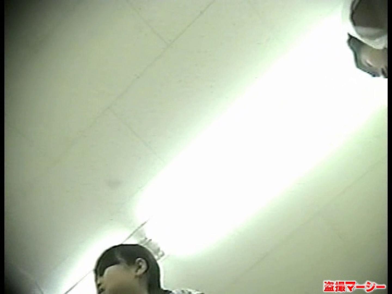 カメラぶっこみ パンティ~盗撮!vol.01 マン筋 | ミニスカート  82pic 54