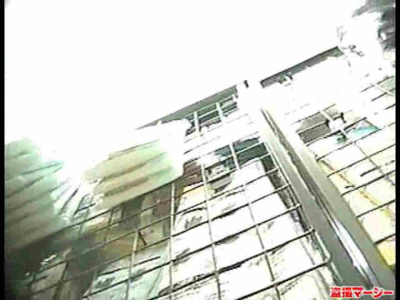 カメラぶっこみ パンティ~盗撮!vol.01 マン筋 | ミニスカート  82pic 78