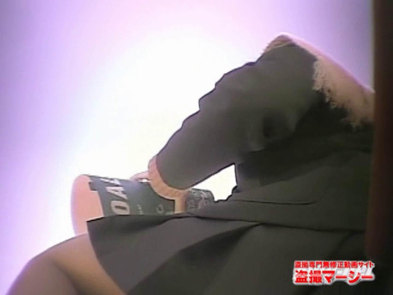 街パン 投稿!パンツ盗撮① 投稿   チラ  95pic 13