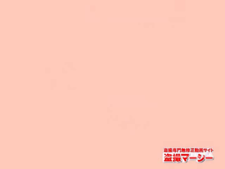 プリプリギャル達のエッチプリクラ! vol.05 盗撮 | パンティ  74pic 72