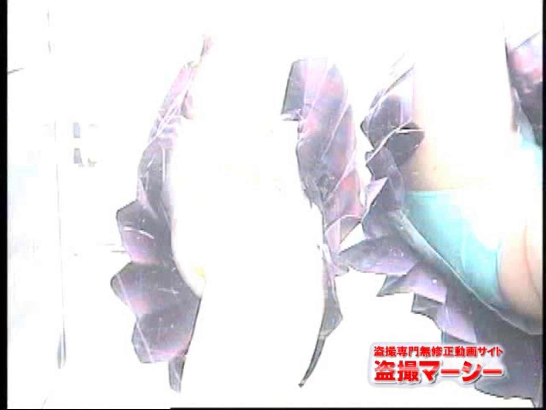 プリプリギャル達のエッチプリクラ! vol.11 マン筋 | ビッチなギャル  78pic 42