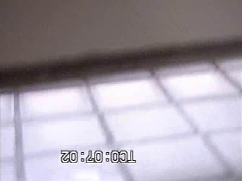 秘宝伝厠盗撮録! 潜入編 お顔バッチリ! 厠   潜入シリーズ  91pic 74