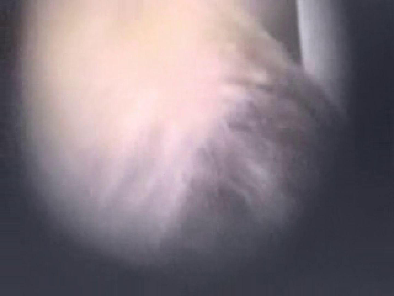 個室引き篭もり盗撮! vol.02 盗撮   フリーハンド  97pic 28